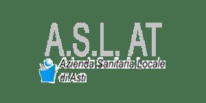 aslat-logo