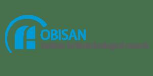 obisan_logo_en