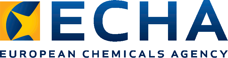 european chemicals agency Ecasan®