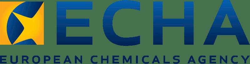 european chemicals agency Ecasan®