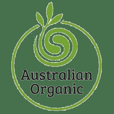 austalian organic Ecasan®